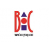 Boc Information Technologies Consulting