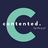Content marketing - CONTENTED