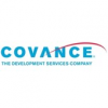 Covance Clinical Services Ltd