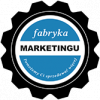 Fabryka Marketingu