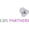 GBS Partners Sp. z o.o.