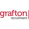 GRAFTON RECRUITMENT POLSKA SP. Z O.O.