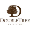 Doubletree by Hilton Hotel Wroclaw