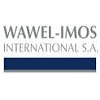 Wawel-Imos International S.A.