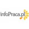 innogy Business Services Polska Sp. z o.o.