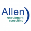 Allen Recruitment Consulting