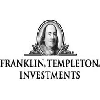 Franklin Templeton Investments Poland