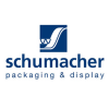Schumacher Packaging