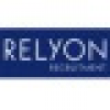 Relyon Recruitment