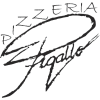 Pizzeria Pigallo