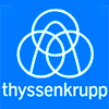 thyssenkrupp Group Services Gdańsk Sp. z.o.o.
