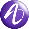DACOMET-the subcontractor of Alcatel-Lucent (Nokia group)