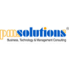 PMSolutions
