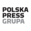 Polska Press
