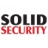 Solid Security  Sp. z o.o.
