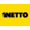 Netto Sp. z o.o.