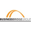 Business Bridge Group