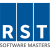 RST Software Masters
