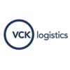 VCK Logistics SCS Projects GmbH
