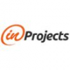 inProjects