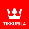 Tikkurila Group