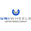 UNIWHEELS - UNITED WHEELS GROUP