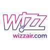 Wizz Air Hungary Ltd