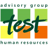 Klient Advisory Group TEST Human Resources
